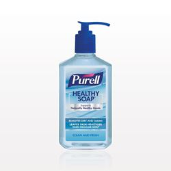 Purell® Healthy Soap® Hand Soap - 93523