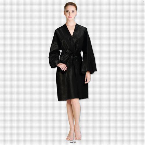 Kimono, Black - 504262