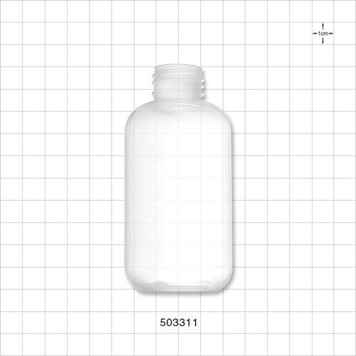 Bottle, Natural - 503311