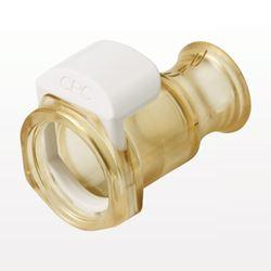 Sealing Cap - MPX32039