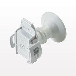 AseptiQuik® G Connector - High Temperature - AQG33024HT