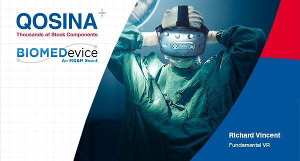The Making of Surgeons Using HapticVR