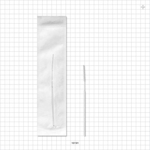 Sterile Nasopharyngeal Swab, 3D Printed - 10191