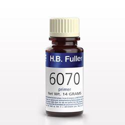 Cyanoacrylate 14 gram, Medical Primer with Brush - 6070