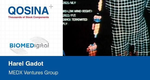 Surgical Robotics 5.0: The Future of Robotics in Healthcare