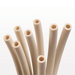 PharMed® BPT Tubing - T2605