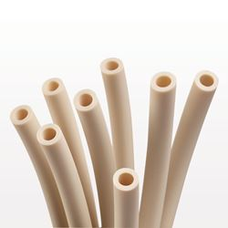 PharMed® BPT Tubing - T2606