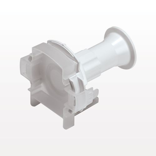 AseptiQuik® X Connector Body  - High Temperature - AQX33024HT