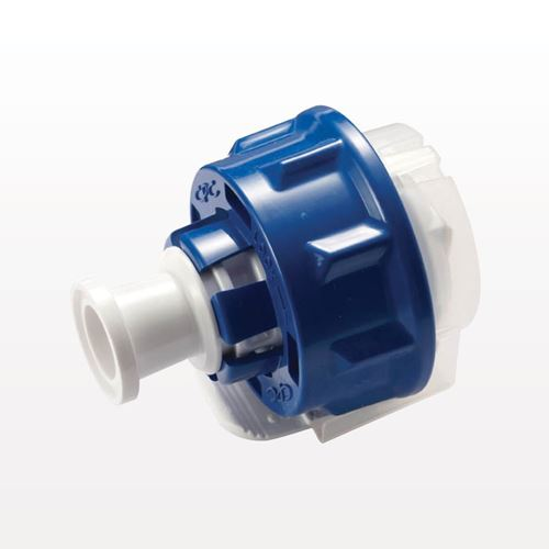AseptiQuik® C Connector Insert - High Temperature - AQC44012HT