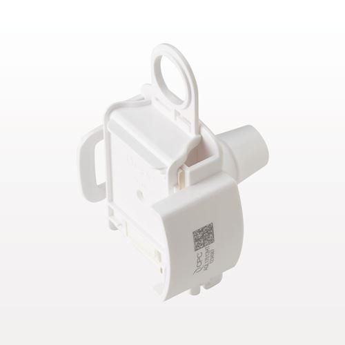 AseptiQuik® L Connector - AQL17016HT