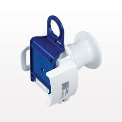 AseptiQuik® L Connector - AQL33024