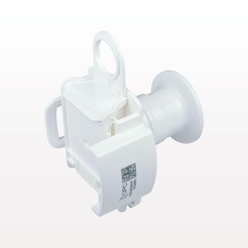 AseptiQuik® L Connector High Temperature - AQL33024HT