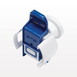 AseptiQuik® S Connector - AQS33004