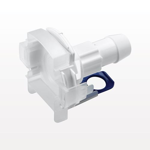 AseptiQuik® X Connector Body - AQX17012