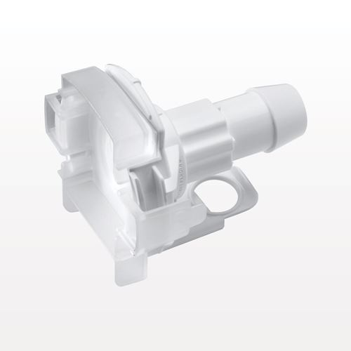 AseptiQuik® X Connector Body - High Temperature - AQX17012HT