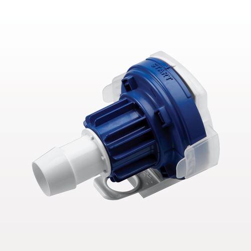 AseptiQuik® X Connector Insert - High Temperature - AQX22012HT