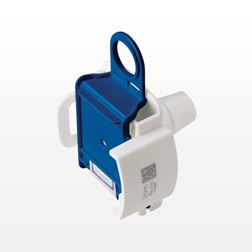 AseptiQuik® L Connector - AQL17012
