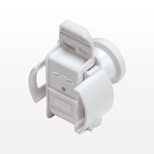 AseptiQuik® S Connector - High Temperature - AQS33004HT