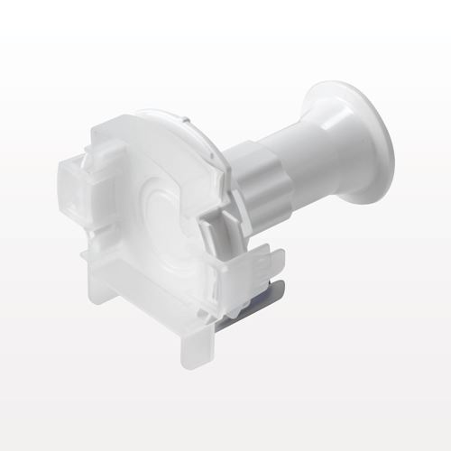 AseptiQuik® X Connector Body - AQX33024