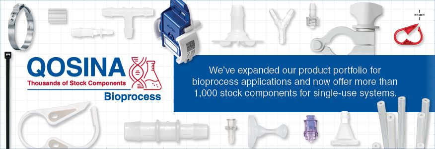 Picture for category Bioprocess
