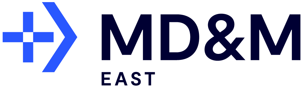 MD&M EAST