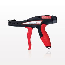 SaniSure® Pre-Set Clamp Installation Tool - 61784